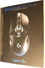 Logitech G900 Chaos Spectrum Maus (910-004607)