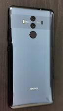 Huawei Mate 10 Pro 128 GB 6,0