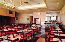 Wilskers Westchester Delicatessen Restaurant Cross County Center