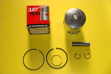 250  DTMX YAMAHA    PISTON COMPLET COTE SDT