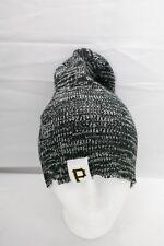 Era MLB Pittsburgh Pirates Women s Team Blend Long Knit Beanie T3 5ce8283212a2