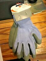 SOUTH BEND GRIP PALM GLOVES FILET GLOVE LARGE  NEW