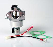 New Carburetor For Kohler 20-853-33-S fits Courage SV530 SV540 SV590 SV600