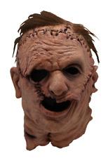 Texas Chainsaw Massacre - Leatherface - Remake Mask