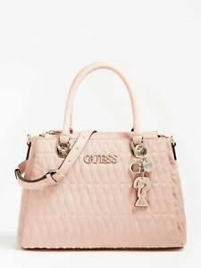 BRINKLEY Girlfriend Satchel Tote Handbags 5 Colors Womens Bags NWT VG787106