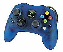 Xbox Controller S-Blue