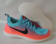 d353ae4fe05361 NEU Nike WMNS Free RN Run Distance 2 Running Schuhe Gr. 38 Laufschuhe  863776-