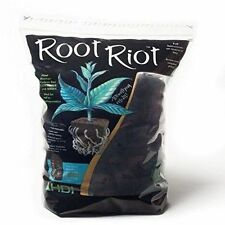 root riot 50 cubes refill bag HYDROPONICS.GROW TENTS.GROW LIGHTS