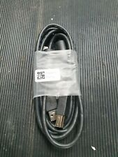 HOTRON TY5K39000M  6' ft SuperSpeed USB 3 Type A Male to B Male Cable (R4S14.8B2