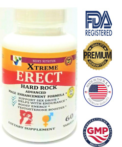 Male enhancement,Sex,Performance,Stamina,Testosterone Booster,Enlargement,Pills