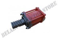 Belarus tractor Cylinder power steering 600/611/615/650/652