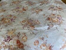 DORMA Double  Duvet Cover  100% cotton