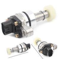 NEW Vehicle Speed Sensor VSS For Toyota Camry Corolla Echo Chevrolet Lexus