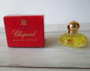 Miniature Mini Perfume CASMIR BY CHOPARD EDP 5ml