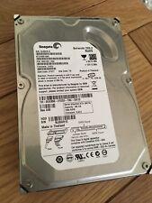 """Seagate 160GB HDD 3.5""""  Barracuda 7200.9 ST3160812AS"""