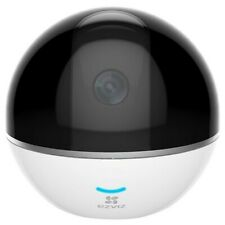 Cámaras y probador para CCTV