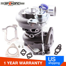for Toyota Landcruiser 4-Runner 3.0L 1KZ-T CT12B 17201-67010 Turbo Turbocharger