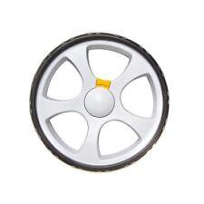 NEW Sports Wheel For Powakaddy - White (Side Cage)