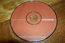 THE NEXT BEST THING MUSIC FROM THE MOTION PICTURE CD (2000) ** CD ONLY **