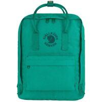 Fjällräven Re Kanken Rucksack Schule Sport Freizeit Tasche Backpack 23548-644