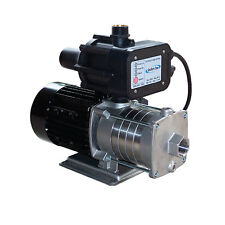 Southern Cross CBI 2-60PC22 Automatic Pressure Pump - Australia Wide Delivery