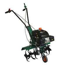 Motoculteur thermique 139CC 4 temps largeur 590 mm  - MT60-139CC