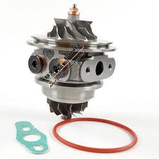 Turbo Cartridge CHRA TF035 49135-03100 For Mitsubishi Delica 2.8L 4M40 (W-CAR)