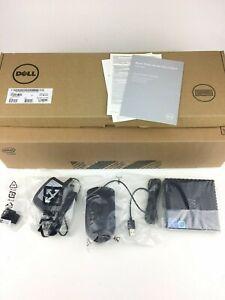 Dell Wyse N10D Thin Client 3040 8GB WIFI Thin OS