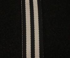 The Most Venerable Order Of St John Of Jerusalem Miniature Ribbon, 40 inches