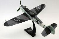 CORGI Various model aircraft BOEING HURRICANE MUSTANG MESSERSCHMITT G GLADIATOR