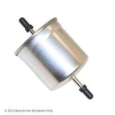 Beck/Arnley 043-1050 Fuel Filter