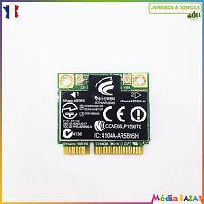 Carte wifi Atheros AR5B95 605560-005 495846-005 HP Pavilion DV7-3000