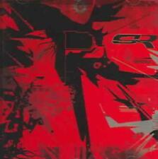 SOMATIC RESPONSES - GIAUZAR NEW CD
