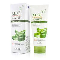 DABO Aloe Stem-Rich Moisture Peeling Gel 180 mL