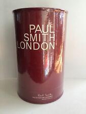 PAUL SMITH LONDON 100ML EDP SPRAY FOR WOMEN