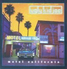 Ugly Kid Joe - CD - Motel California (1996) ...