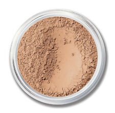 PACK OF 2 Bare Minerals Escentuals SPF 15 MEDIUM BEIGE - N20 8g XL (FREE SHIP)