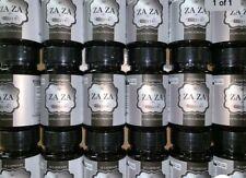 Zaza S (15 ct) Compare to Tianaa and Tiara
