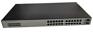 Aruba HP Enterprise OfficeConnect 1820 24G 24-Port Gigabit Switch J9980A