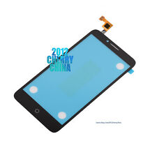 Touch Screen Digitizer Panel For Alcatel One Touch Fierce XL LTE OT-5054T 5054N