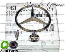 Mercedes W108 W110 W111 190 etc Hood Star Brand New 180 888 01 09 /180 888 00 34