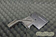 Acer Aspire 1300 Laptop CPU Heatsink Cooler FBET1004013