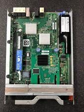 LSI 1333 Controller - 1GB SAS 097-0330-002