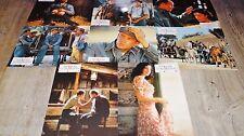 DES SOURIS ET DES HOMMES  !  jeu photos cinema lobby card