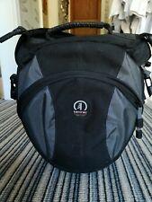 Tamrac Volocity 8x Sling Camera Bag