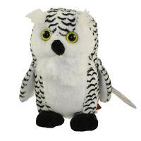 Eagle Ray Pounce Pal Plush Stuffed Animal Rhode Island Novelty