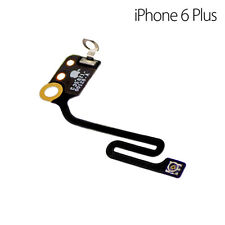 Cable Flex Antena Bluetooth Interno para iPhone 6 Plus