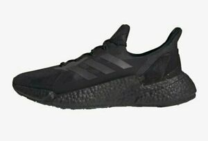 adidas X9000L4 Running Shoes - size UK 9