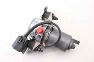 CHEVY TRAVERSE 12 13 14 15 16 17 BRAKE BOOSTER AUXILIARY VACUUM PUMP OEM 96K