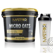 Protein Shakes & Muskelaufbau-Produkte zum Vegetarier-Kohlenhydrat Ernährung